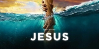 Sight & Sound Theater - Jesus
